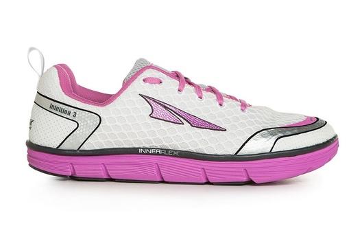 Altra Zero Drop Footwear Altra Intuition 3.0 (W)*