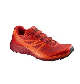 Salomon Salomon Sense Ride (M)*
