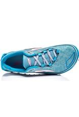 Altra Zero Drop Footwear Altra Timp (W)*