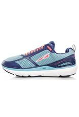 Altra Zero Drop Footwear Altra Paradigm 3.0 (W)*