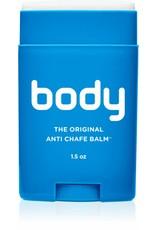 Body Glide Body Glide Anti-Chafe Balm - Standard Size (1.5oz)