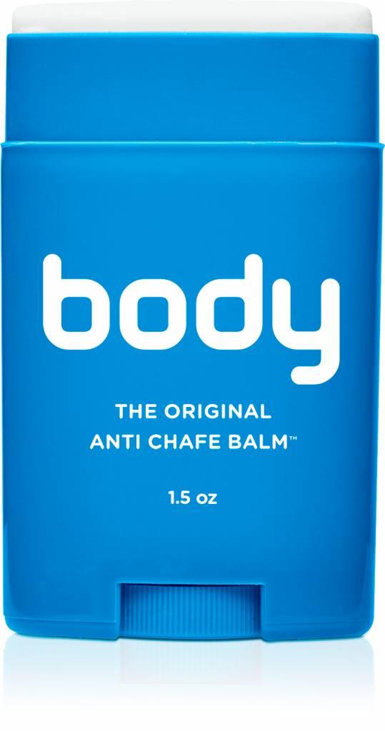 Body Glide Body Glide Anti-Chafe Balm
