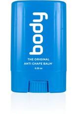 Body Glide Body Glide Anti-Chafe Balm - Pocket Size (0.35oz)
