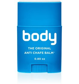 Body Glide Body Glide Anti-Chafe Balm - Travel Size (0.8oz)