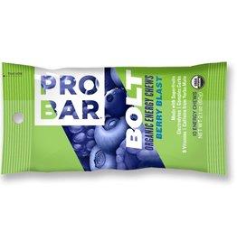 ProBar ProBar Bolt - Berry Blast (Caffeinated)