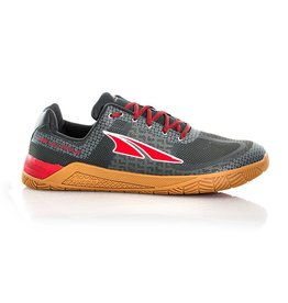 Altra Zero Drop Footwear Altra HIIT XT (M)*