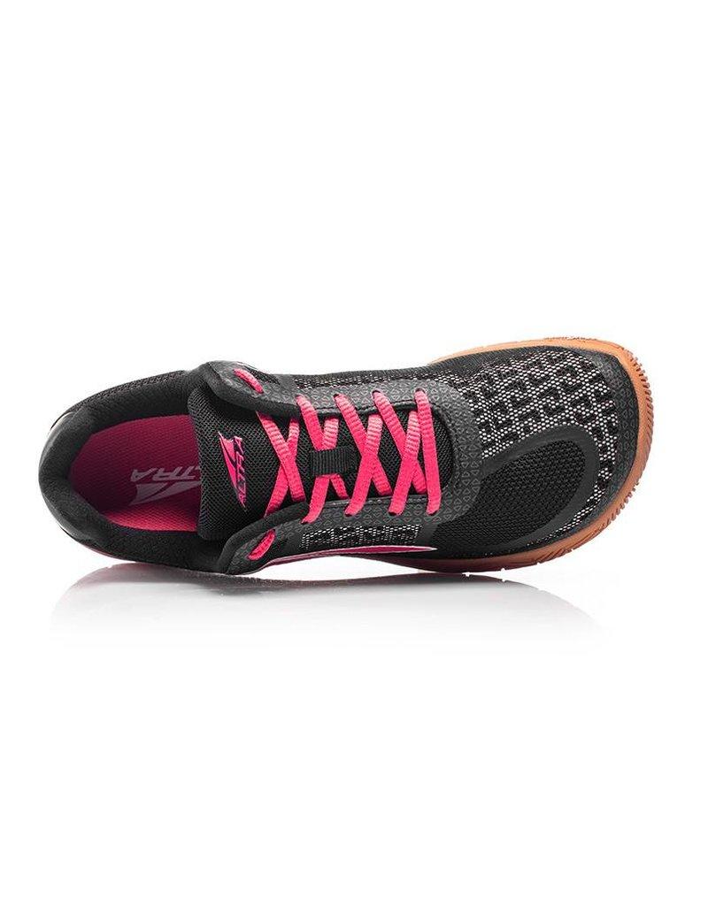 Altra Zero Drop Footwear Altra HIIT XT (W)*