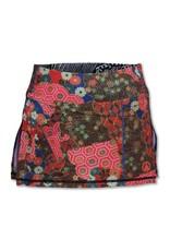 InknBurn INKnBURN Skirt - Koyo