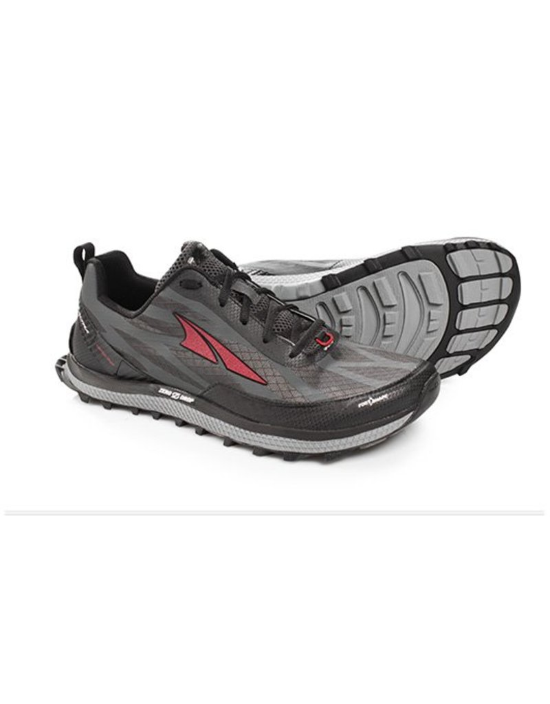 Altra Zero Drop Footwear Altra Superior 3.5 (M)
