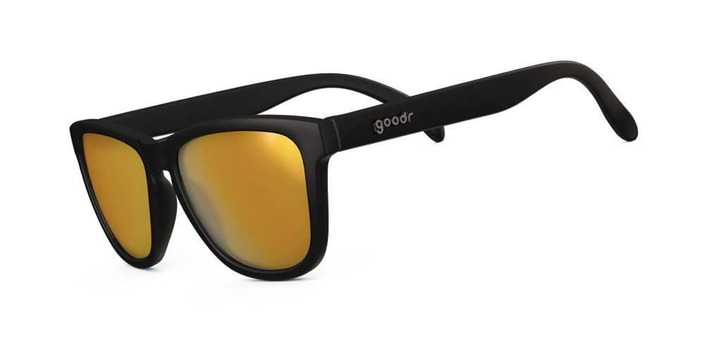 9819ccf35a95 Goodr Goodr Polarized Running Sunglasses - The Ultra Running Company