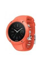Suunto Spartan Trainer GPS Watch w/Wrist HR