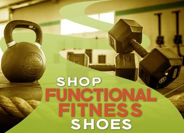 Functional Fitness/Recovery