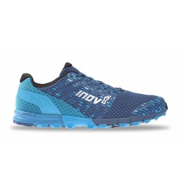 Inov-8 TrailTalon 235 (M)* Blue (Size 14)
