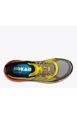 HOKA One One HOKA One One Challenger 2 (M)*