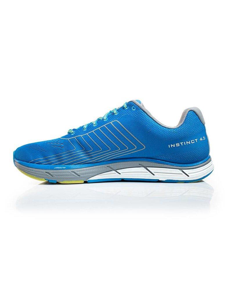 Altra Zero Drop Footwear Altra Instinct 4.5 (M)*