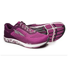 Altra Zero Drop Footwear Altra Intuition 4.5 (W)*