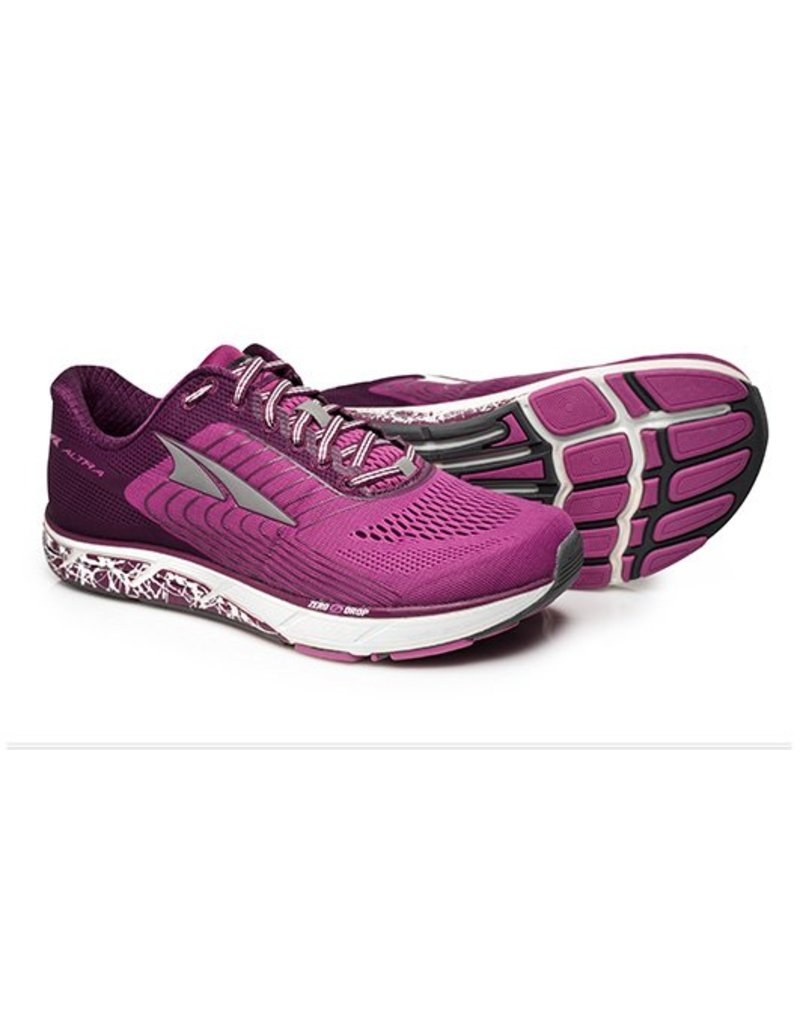 Altra Intuition 4.5 (W) - The Ultra