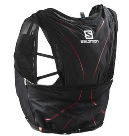 Salomon Salomon Bag Adv Skin 12 Set