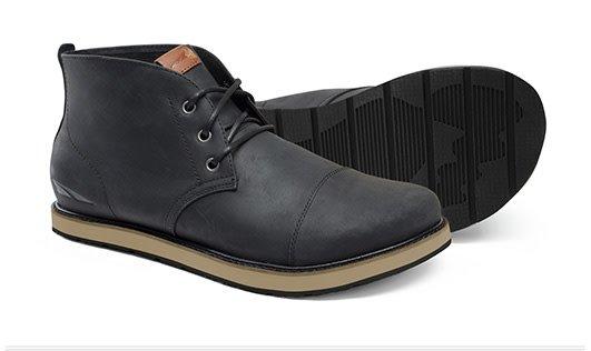 Altra Zero Drop Footwear Altra Smith Boot (M)