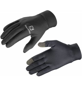 Salomon Salomon Active Glove U