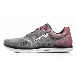 Altra Zero Drop Footwear Altra Solstice (M)