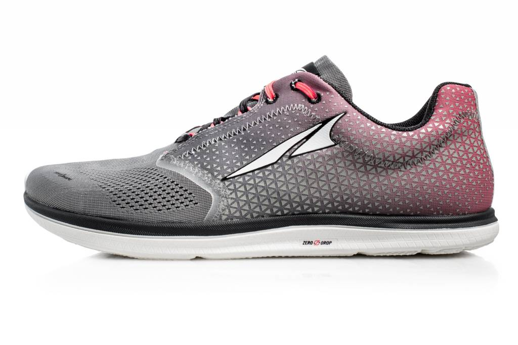 Altra Solstice M The Ultra Running Company