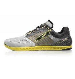 Altra Zero Drop Footwear Altra Vanish-R (M)