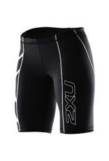 2XU North America 2XU Compression Shorts (W)