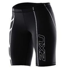 2XU North America 2XU Compression Shorts (W)
