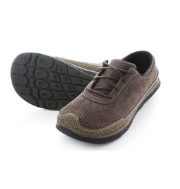 Altra Zero Drop Footwear Altra Intuition Everyday (W)*