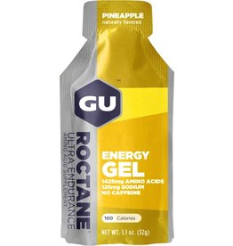 GU Energy Labs GU Roctane Gel - Pineapple