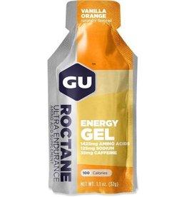 GU Energy Labs GU Roctane Gel - Vanilla Orange