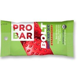 ProBar ProBar Bolt - Strawberry