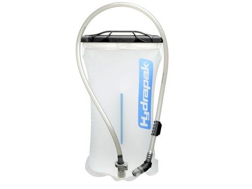 Hydrapak Hydrapak Reversible Reservoir - 3.0L