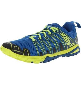 Inov-8 Trailroc 195 JR