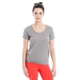 Lole Keeley Top Meteor (Size Small)