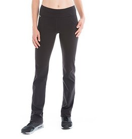 Lole Lively Straight Pants