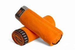 Orange Mud Orange Mud URC Logo Transition and Seat Wrap