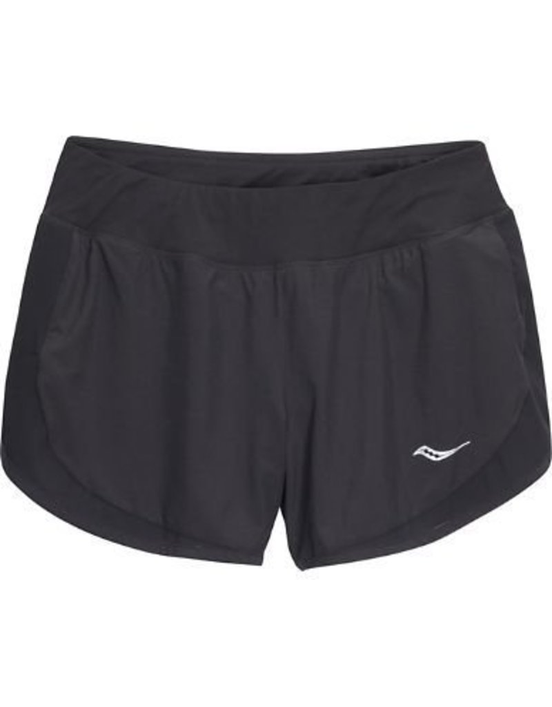 Saucony Saucony Impulse Short W