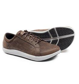 Altra Zero Drop Footwear Altra Cayd (M)