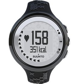 Suunto M5 Men Black w/Movestick