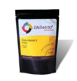Tailwind Nutrition Tailwind Lemon - Large