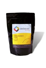 Tailwind Nutrition Tailwind Lemon - Medium