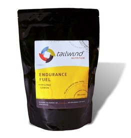 Tailwind Nutrition Tailwind Lemon - Medium