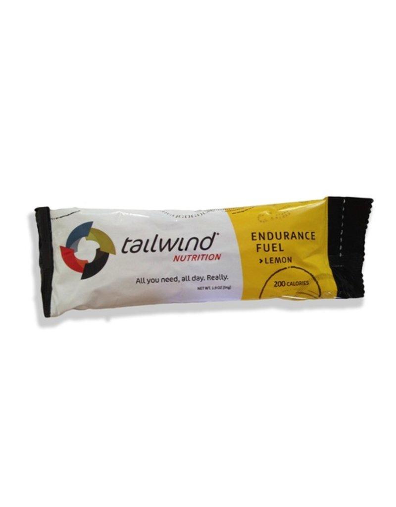 Tailwind Nutrition Tailwind Lemon - Stick Pack