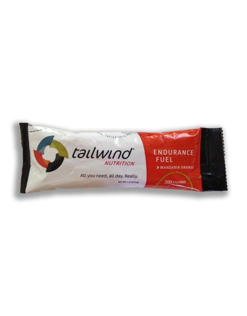 Tailwind Nutrition Tailwind Mandarin Orange - Stick Pack