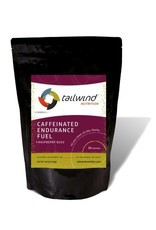 Tailwind Nutrition Tailwind Raspberry Buzz (Caffeinated) - Large