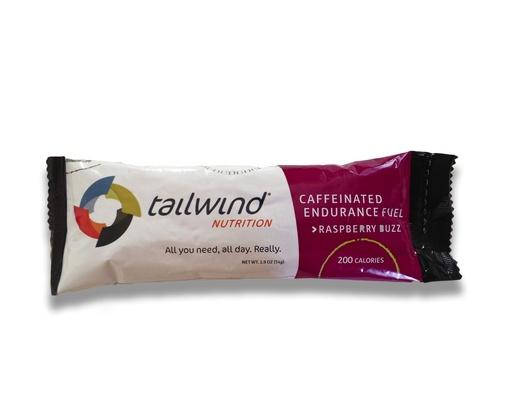 Tailwind Nutrition Tailwind Raspberry Buzz (Caffeinated) - Stick Pack