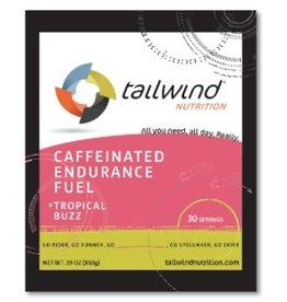 Tailwind Nutrition Tailwind Tropical Buzz (Caffeinated) - Medium
