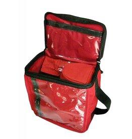 Victory Sportdesign Victory Cougar I Bag